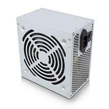 Image de Ewent unité d'alimentation d'énergie 500 W 20+4 pin ATX ATX G ... (EW3907)