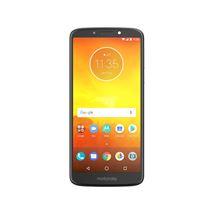 """Image de Motorola moto e5 14,5 cm (5.7"""") 2 Go 16 Go Double SIM 4G G ... (PACG0026NL)"""
