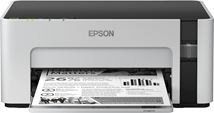 Image de Epson EcoTank Imprimante monochrome ET-M1120 (C11CG96402)