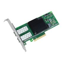 Image de DELL carte réseau Ethernet 10000 Mbit/s Interne (555-BCKR)