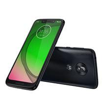 """Image de Motorola moto g7 play 14,5 cm (5.7"""") 2 Go 32 Go 4G Indigo ... (PAE70010NL)"""