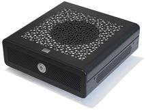 Image de Barco XMS-110 serveur (R9811007F)