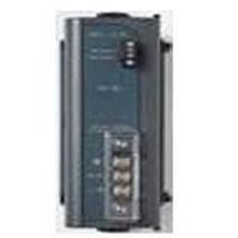 Image de Cisco  network switch component (PWR-IE50W-AC=)