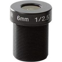 Image de Axis  Appareil-photo IP Noir lentille et filtre d'appareil ... (5801-771)