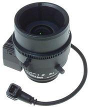 Image de Axis  lentille et filtre d'appareil photo Objectif standard ... (5700-881)