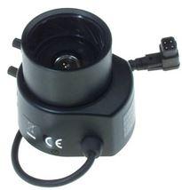 Image de Axis  lentille et filtre d'appareil photo Objectif standard ... (5700-871)