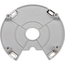 Image de Axis T94F02S MOUNTING BRACKET accessoires pour appareils ph ... (5507-131)
