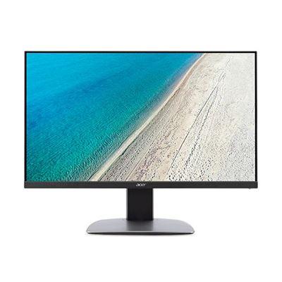 """Image sur Acer ProDesigner BM320 LED display 81,3 cm (32"""") 3840 x ... (UM.JB6EE.009)"""