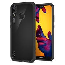 Image de SPIGEN Ultra Hybrid mobile phone case (L22CS23075)