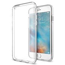 Image de SPIGEN iPhone 6S Case Liquid Crystal (SGP11596)