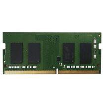 Image de Qnap Systems QNAP module de mémoire 4 Go DDR4 24 ... (RAM-4GDR4K1-SO-2400)