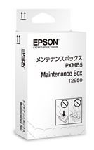 Image de Epson Récupérateur d'encre usagée WF-100 (C13T295000)