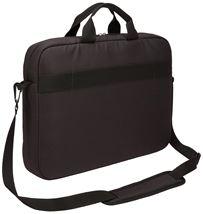 Image de Case Logic Advantage ADVA-116 Black sacoche d'ordinateurs por ... (3203988)