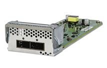 Image de Netgear module de commutation réseau 40 Gigabit Ethe ... (APM402XL-10000S)
