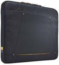 Image de Case Logic Deco DECOS-116 Black sacoche d'ordinateurs portabl ... (3203691)