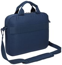 Image de Case Logic sacoche d'ordinateurs portables 29,5 c ... (ADVA-111 DARK BLUE)