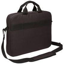 Image de Case Logic Advantage ADVA-114 Black sacoche d'ordinateurs por ... (3203986)