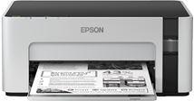 Image de Epson EcoTank Imprimante monochrome ET-M1100 (C11CG95402)