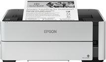 Image de Epson EcoTank ET-M1140 (C11CG26402)