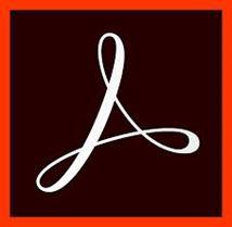 Image de Adobe Standard 2017 (65271305BA02A12)