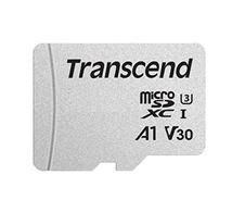 Image de Transcend 300S (TS8GUSD300S)