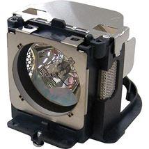 Image de Sanyo  lampe de projection 200 W UHP (ET-SLMP106)