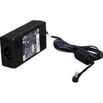 Image de Cisco Meraki power plug adapter (MA-PWR-30WAC)