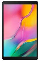 Image de Samsung Galaxy Tab A (2019) SM-T510N 32 Go Noir (SM-T510NZKDLUX)