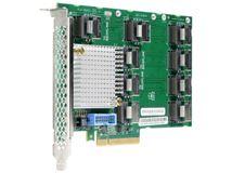 Image de HPE  slot expander (874576-B21)