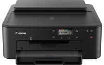 Image de Canon PIXMA TS705 imprimante jets d'encres Couleur 4800 x 12 ... (3109C006)