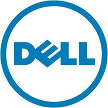 "Image de Dell Wyse disque dur 2.5"" 2000 Go NL-SAS (400-AMUB)"