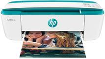 Image de HP DeskJet 3762 A jet d'encre thermique 8 ppm 4800 x 1200 DPI ... (T8X23B)