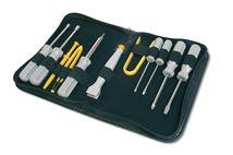 Image de Digitus ASSMANN Electronic Caisse à outils pour mécanicien (A-SK 2)