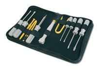 Image de Digitus ASSMANN Electronic mechanics tool set (A-SK 2)