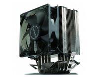 Image de Antec A40 PRO Processeur Refroidisseur 9,2 cm (0-761345-10923-9)