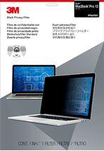 """Image de 3M Filtre de confidentialité pour Apple® MacBook Pro® 13"""" ( ... (PFNAP007)"""