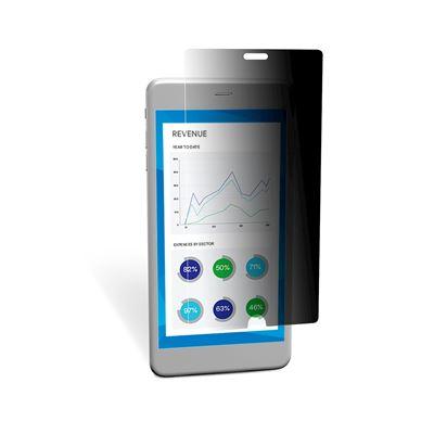 Image sur 3M Protection d'écran Ultra Clear pour Apple® iPhone® 6/6 ... (98044060626)