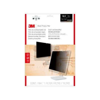 Image sur 3M Filtre de confidentialité pour moniteur panoramique 18, ... (7000014520)