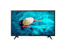 "Image de Philips TV 81,3 cm (32"") Full HD Smart TV Wifi Noir (32HFL5014/12)"