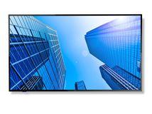 """Image de NEC MultiSync E327 81,3 cm (32"""") LED Full HD Panneau plat de ... (60004541)"""