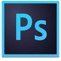 Image de Adobe Photoshop CC licence de logiciel (65276907BA01A12)