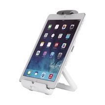 """Image de Newstar tablette support pour des tablettes 7""""- 10. ... (TABLET-UN200WHITE)"""
