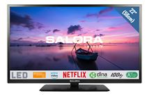 "Image de Salora 6500 series TV 55,9 cm (22"") Full HD Smart TV Noir (22FSB6502)"