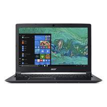 Image de Acer Aspire 7 A715-72G-597U Noir Ordinateur portable 39 ... (NH.GXBEH.004)