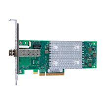 Image de Lenovo  carte réseau Fibre 16000 Mbit/s Interne (01CV750)