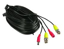 Image de Yale  Câble coaxial (A000308761)