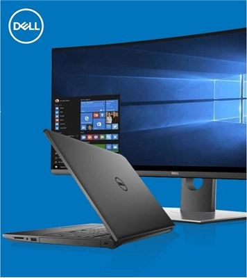 DELL DEALS octobre 2019