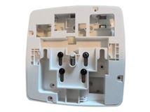 Image de HPE HPE AP-200-MNT-W3 LOW PROF SECURE AP MNT KIT (JY705A)