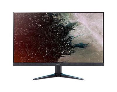 """Image sur Acer Nitro VG240YU écran plat de PC 60,5 cm (23.8"""") WQH ... (UM.QV0EE.007)"""