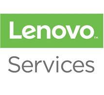 Image de Lenovo (5WS7A01488)